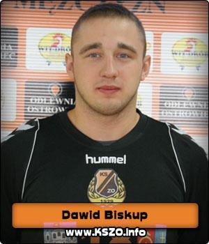Dawid_BIskup