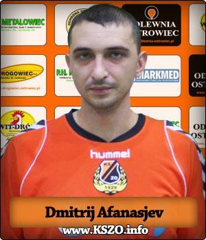 Dmitrij_Afanasjev