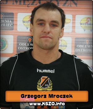 Grzegorz_Mroczek