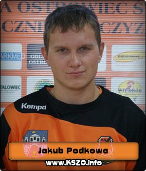 Jakub_Podkowa