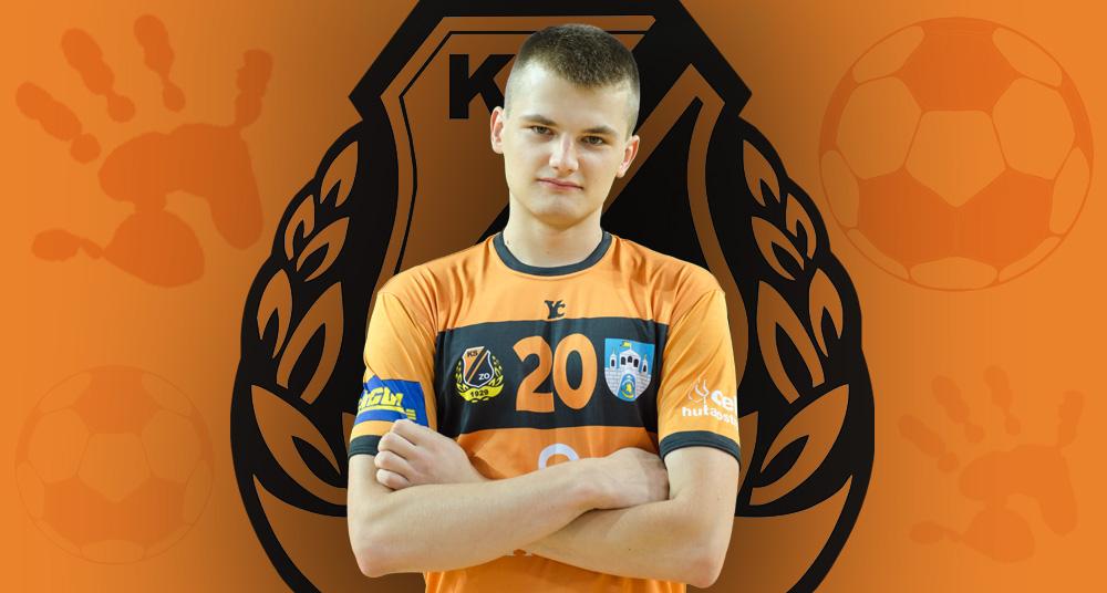 Kamil_Kieloch