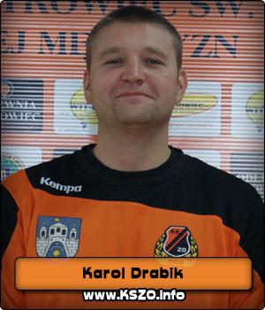Karol_Drabik