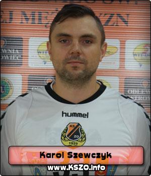 Karol_Szewczyk