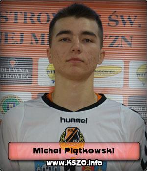 MIchal_Piatkowski
