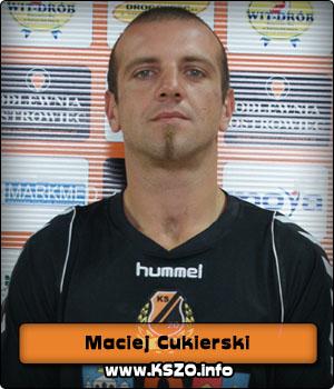 Maciej_Cukierski