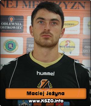 Maciej_Jezyna