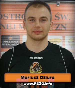 Mariusz_Dziura