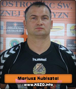 Mariusz_Kubisztal