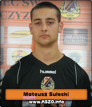 Mateusz_Sulecki