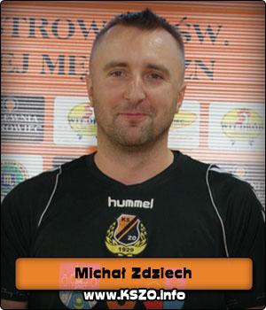 Michal_Zdziech