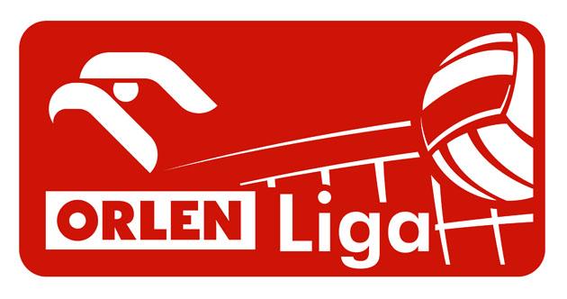 Orlen_Liga_logo