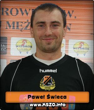Pawel_Swieca