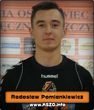 Radoslaw_Pomiankiewicz