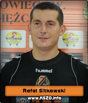 Rafal_Sitkowski
