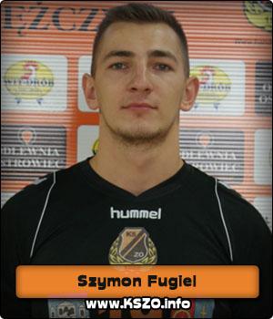 Szymon_Fugiel