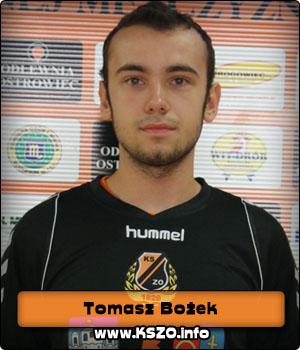 Tomasz_Bozek