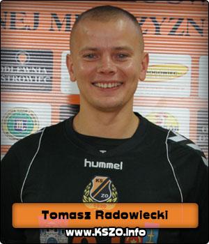 Tomasz_Radowiecki