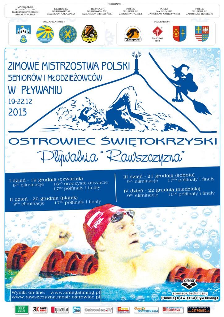 ZMP2013_plakat_a2