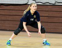 Ewelina Tobiasz: SMS, to nie są przypadkowe osoby