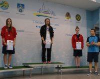 Pływacy KSZO ponownie zdominowali Mistrzostwa Okręgu Świętokrzyskiego