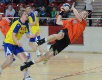 Wygrana z Vive II Kielce na początek rundy rewanżowej