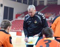 Rozstrzygamy konkurs przed meczem z Wisłą Sandomierz