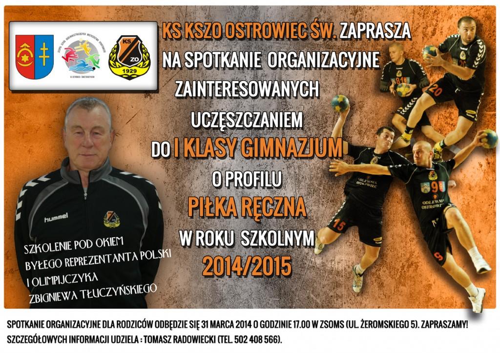SMS_Handball_Gimnazjum_spotkanie_31_03_2014_internet