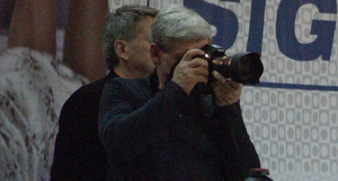 ORLEN LIGA: Akredytacje na sezon 2014/2015