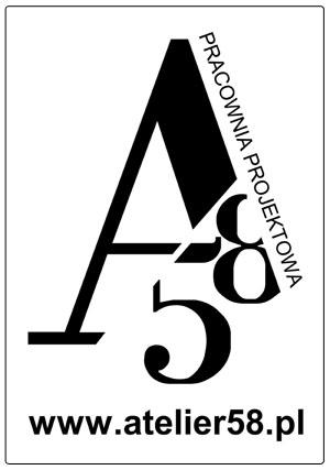 Atelier58