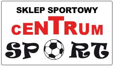 Centrum_Sport