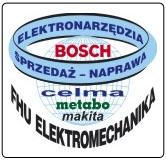 Elektromechanika_Kolbuc