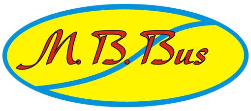 MB_Bus