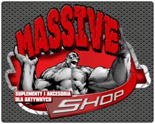 Massive_Shop