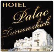Palac_Tarnowskich
