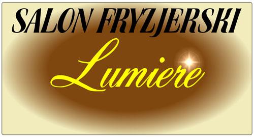 Salon_Fryzjerski_Lumiere