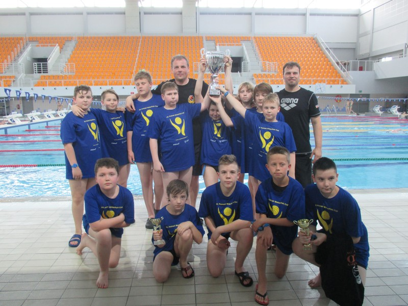 Poznan_WaterpoloCup_1