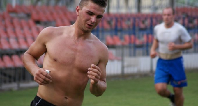 Bartosz Sękowski: KSZO zmieni układ sił w Świętokrzyskim