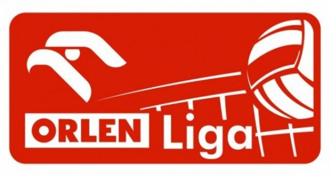 Bez niespodzianki we Wrocławiu na inaugurację Orlen Ligi