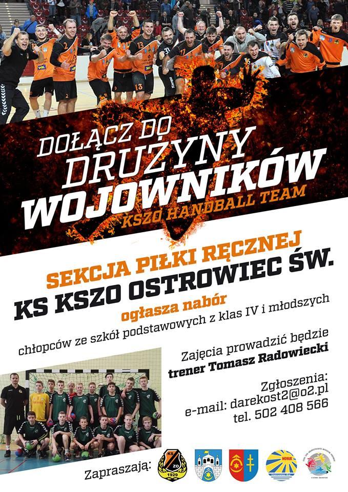 KSZO_Handball_nabor
