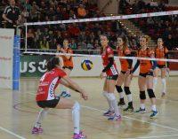 Konkurs przed mecze KSZO z Developresem Rzeszów