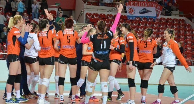 KSZO zainauguruje sezon 2016/2017 Orlen Ligi we Wrocławiu