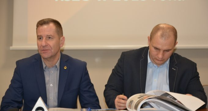 Sekcja pięściarska KSZO podsumowała 2015 rok