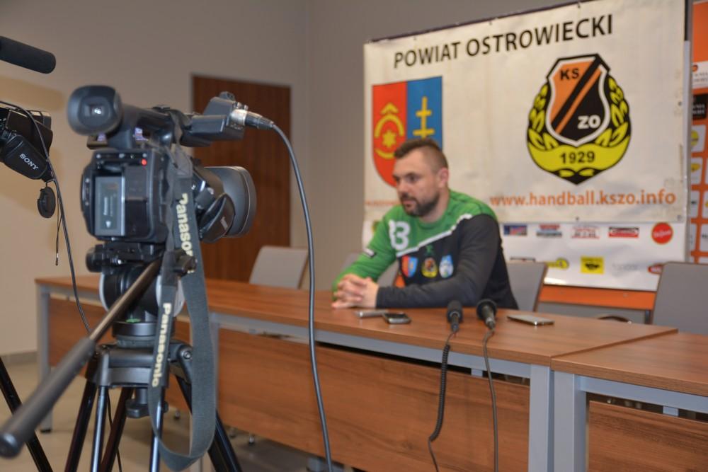 Karol_Szewczyk_konferencja