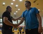 Trenerski dwugłos po meczu Vive Tauron II Kielce – KSZO Odlewnia Ostrowiec Św.