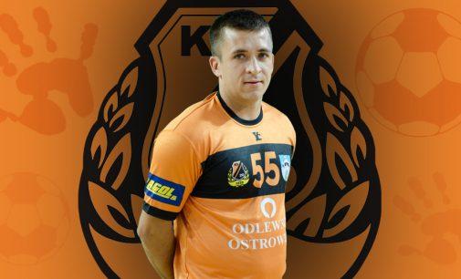 Paweł Kwiatkowski: W I lidze każdy może wygrać z każdym
