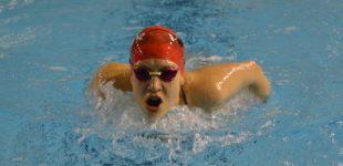 Liczna reprezentacja KSZO na mistrzostwa 15-latków