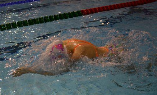 KSZO na ostatniej prostej do wygrania Dużej Ligi Pływackiej