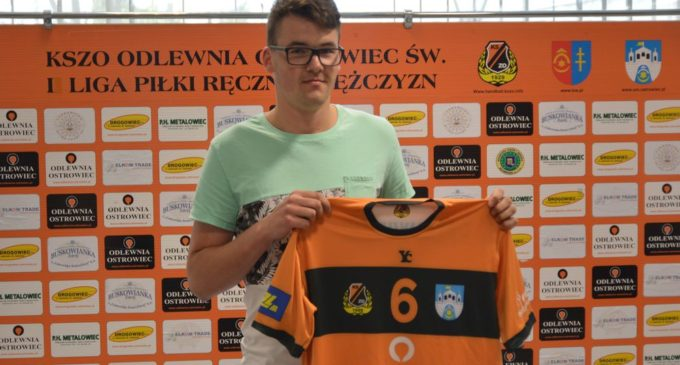 Maciej Stańko: Nazwisko trenera budzi respekt