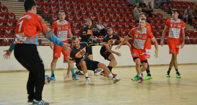SPR Tarnów wygrywa turniej w Ostrowcu Świętokrzyskim