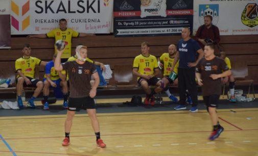 Pucharowy meczu z KSSPR Końskie kibice obejrzą za darmo!